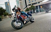 KTM 390 Duke 2013-5