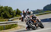 KTM 390 Duke 2013-6