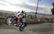 KTM 390 Duke 2013-7
