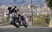 KTM 390 Duke 2013-8