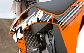 KTM Rueckrufaktion 2012