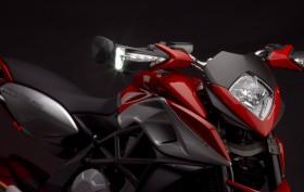 MV Agusta Rivale 800 2013 (4)