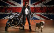 Vilner Custom Bike Bulldog (12)