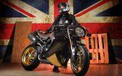 Vilner Custom Bike Bulldog (2)