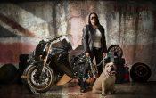 Vilner Custom Bike Bulldog (9)