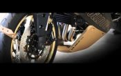 Video thumbnail for youtube video Triumph Speed Triple Umbau von Vilner - Motorrad News Blog