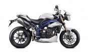 Triumph Speed Triple SE Sondermodell 2013-3