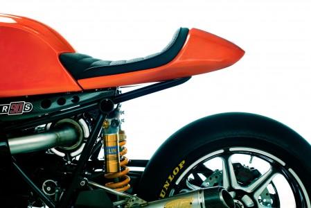 BMW Concept Ninety - R 90 S 2013 (16)