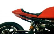 BMW Concept Ninety - R 90 S 2013 (18)