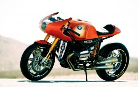 BMW Concept Ninety - R 90 S 2013 (24)