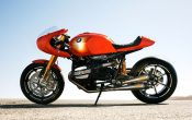 BMW Concept Ninety - R 90 S 2013 (25)