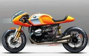 BMW Concept Ninety - R 90 S 2013 (28)