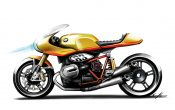 BMW Concept Ninety - R 90 S 2013 (29)