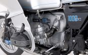 BMW R 100 RS 1976-3