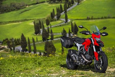 Ducati Hyperstrada 2013-104