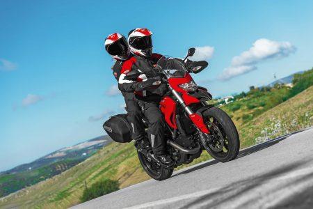 Ducati Hyperstrada 2013-56