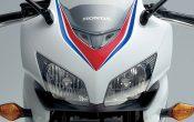 Honda CBR400R 2013-1