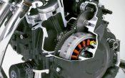 Honda CBR400R 2013-10
