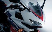 Honda CBR400R 2013-11