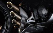 MV Agusta F3 800 2013-16