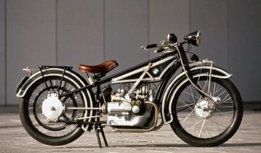 90 Jahre BMW Motorrad Buch (3)