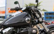 Harley-Davidson Softail Breakout Thunderbike (14)