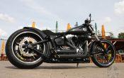 Harley-Davidson Softail Breakout Thunderbike (20)