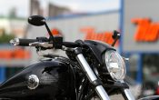 Harley-Davidson Softail Breakout Thunderbike (7)