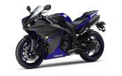 Yamaha YZF-R1 Race Blu 2014 (1)