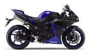 Yamaha YZF-R1 Race Blu 2014 (3)