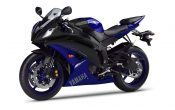 Yamaha YZF-R6 Race Blu 2014 (2)