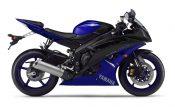 Yamaha YZF-R6 Race Blu 2014 (4)
