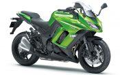 Kawasaki Z1000SX 2014 (1)