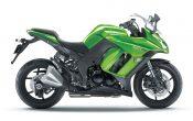 Kawasaki Z1000SX 2014 (12)