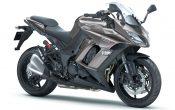 Kawasaki Z1000SX 2014 (15)