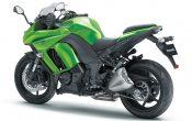 Kawasaki Z1000SX 2014 (20)
