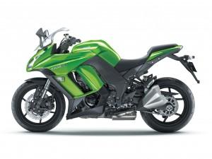 Kawasaki Z1000SX 2014 (21)