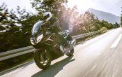 Yamaha FJR1300AE 2014 (1)