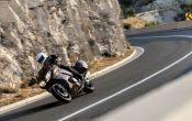 Yamaha FJR1300AE 2014 (18)
