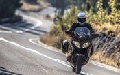 Yamaha FJR1300AE 2014 (19)