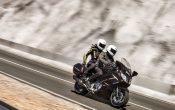 Yamaha FJR1300AE 2014 (20)