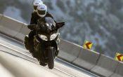 Yamaha FJR1300AE 2014 (22)