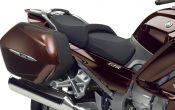 Yamaha FJR1300AE 2014 (35)