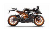 KTM RC125 2014 (1)