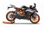 KTM RC125 2014 (5)