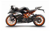 KTM RC200 2014 (1)
