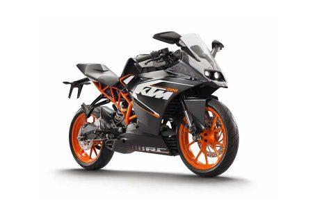 KTM RC200 2014 (4)