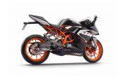 KTM RC200 2014 (8)