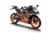 KTM RC390 2014 (1)