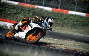 KTM RC390 2014_2-6
